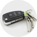 Automotive Locksmith in Plano, TX